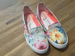 svea skor svea skor i storlek 38 i bra skick på tradera sneakers
