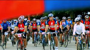 halloween city logan utah 2012 maps show routes for 712 mile tour of utah bike race fox13now com