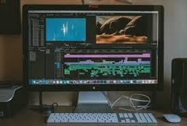 desktop computer pictures download free images on unsplash