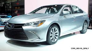 toyota new car 2015 updated with pricing 2015 toyota camry preview