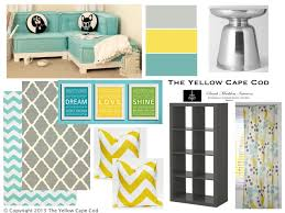 color palette gray home design turquoise and gray color palette banquette kids