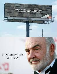 Sean Connery Mustache Meme - 17 best inspiration de ore illius procedentem images on pinterest