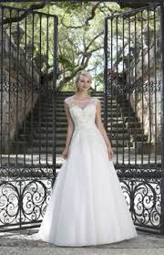 wedding dresses des moines low key wedding dresses wedding dress wedding