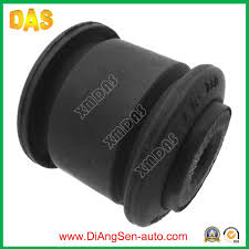china car parts engine rubber suspension bush for toyota chaiser