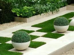 Cool Garden Ornaments Outdoors Design Outside Garden Statues Big Garden Statues Cool