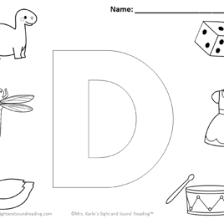 alphabet letters to color az coloring pages letters to color