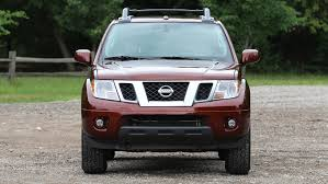 frontier nissan 2016 nissan confirms mississippi production for next gen frontier