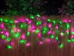 large outdoor christmas light bulbs christmas types of christmas lights different outside outdoor
