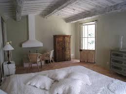 tour de chambre chambres d hôtes domaine louisiane chambre d hôtes le plan de la tour