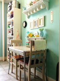 kitchen table ideas for small spaces fascinating tiny kitchen ideas awesome simple small kitchen ideas