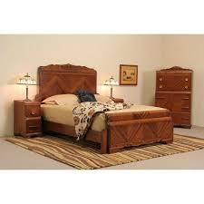 art deco bedroom suite circa 1930 for sale at 1stdibs 309 best art deco beds images on pinterest art deco furniture art