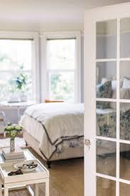 best 25 studio layout ideas only on pinterest studio apartments