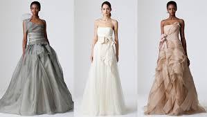 Wedding Dress Sample Sale London Wedding Dresses Sample Sale In London Mother Of The Bride Dresses
