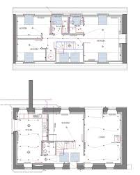 houzz floor plans lovely design ideas houzz one level house plans floor images about