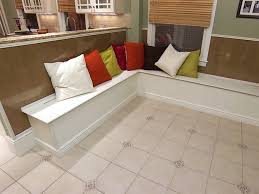 kitchen cabinet bench seat kitchen cabinets with seating how to build a corner bench seat with