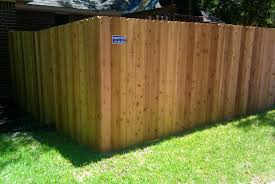 Cheap Backyard Fence Ideas by Furniture Awesome Diy Privacy Fence Ideas For Pools Chain Link