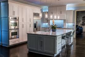 Yorktowne Kitchen Cabinets Angels Pro Cabinetry Yorktown