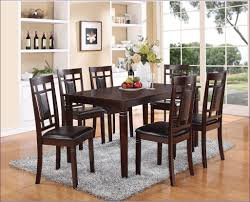 rooms to go dining sets dining room awesome rooms to go warehouse sofia vergara