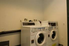 refrigerator outlet near me stacking washer and dryer what type of circuit for a washer a dryer home guides sf gate