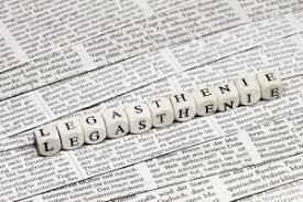 isolierte rechtschreibschwäche legasthenie therapie lese rechtschreibstörung und lese