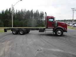 2000 kenworth t800 for sale kenworth t800 cab chassis trucks for sale used trucks on