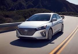 hyundai suv names hyundai cars sedans suvs compacts and luxury hyundai