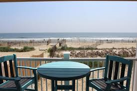 Homes For Rent Nj by Lavallette Real Estate Sales And Vacation Rentals