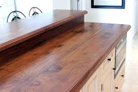 wood kitchen island top kitchen island wood top wood top kitchen island wood kitchen top