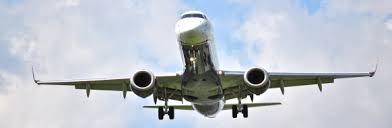 ing ieur bureau d ude salaire ingénieur en aéronautique formation salaire métier et formation