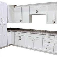 cabinet kitchen cabinets surplus kitchen cabinets surplus