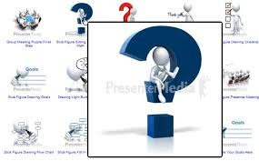 animasi power point 3d 3d cliparts for powerpoint templates and