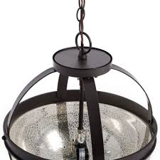 Portfolio Pendant Light Contemporary Pendant Lights Portfolio Recessed Light Conversion