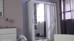 ma chambre d enfa armoire enfant island blanche ma chambre d enfant