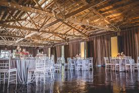 weddings in miami miami weddings venue miami fl weddingwire