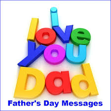 father u0027s day messages father u0027s day pics u0026 funny father u0027s day