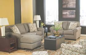 home decor stores madison wi attractive furniture stores in madison wisconsin furniture