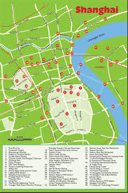 Map Of New York City Attractions Pdf by Best 20 Tourist Map Ideas On Pinterest London Map London