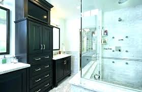 custom cabinet makers near me cabinet shops san antonio top rated kitchen after cabinets kitchen