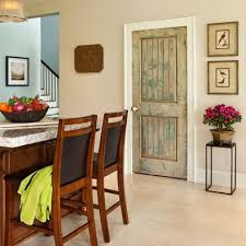 79 best interior doors images on pinterest interior doors panel