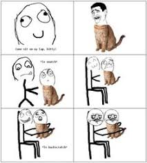 Funny Me Gusta Memes - rage comics are the funny internet meme faces you need in your life