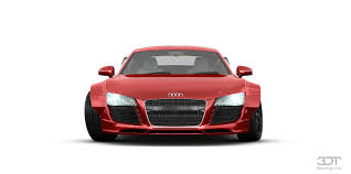 audi r8 configurator 3dtuning of audi r8 coupe 2107 3dtuning com unique on line car