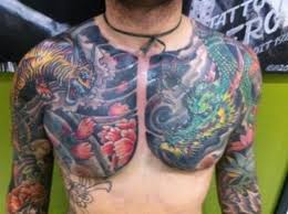 chest plates picture at checkoutmyink com