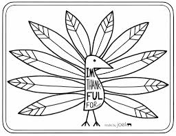 nice image gallery of i am thankful for coloring page appropriate