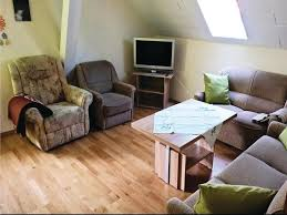 two bedroom apartment in bad emstal germany booking com