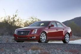2009 cadillac cts manual 2009 cadillac cts in jersey for sale 72 used cars from 5 996