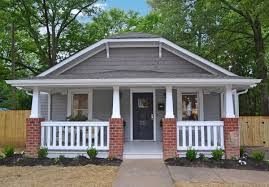 Completely Open Floor Plans by Completely Renovated 1930 U0027s Bungalow At 1733 Hawthorne Lane Youtube