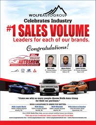 new mazda sales awards u0026 news wolfe langley mazda in surrey bc