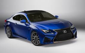 lexus rc ultrasonic blue lexus rc coupe news pricing page 5 page 5 acurazine