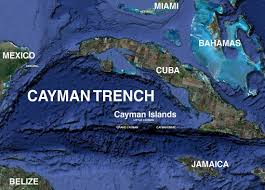 Current Weather Map Cayman Islands Weather Dive Conditions And Cayman Weather Forecast