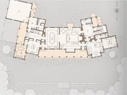 House Plans Architectural Peter Pennoyer Floor Plans Pinterest Architectural Floor